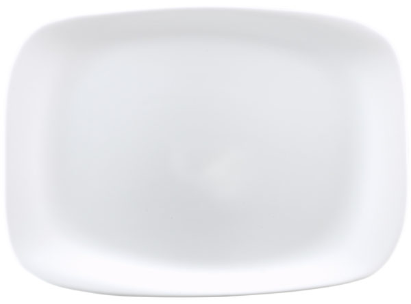 Steak tányér Armonia