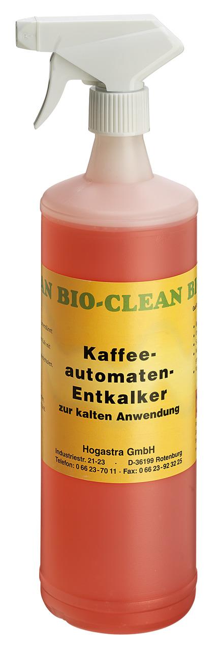 Bio-Clean vízkő eltávolító