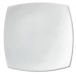 Lapos tányér Bali 19-30cm