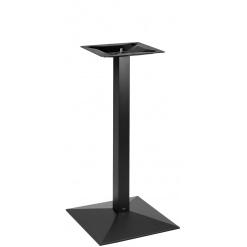 Asztalláb Quadro