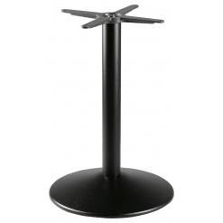 Asztalláb Rondo