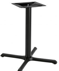 Asztalláb Kreuz