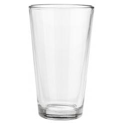 Tartalék pohár a HOVE shaker-hez