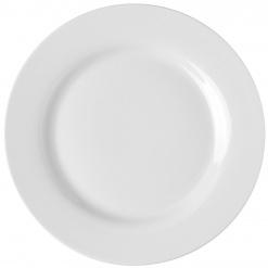 Lapos tányér Eco