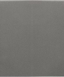 Werzalit-Topalit asztallap grafit 70×110 cm