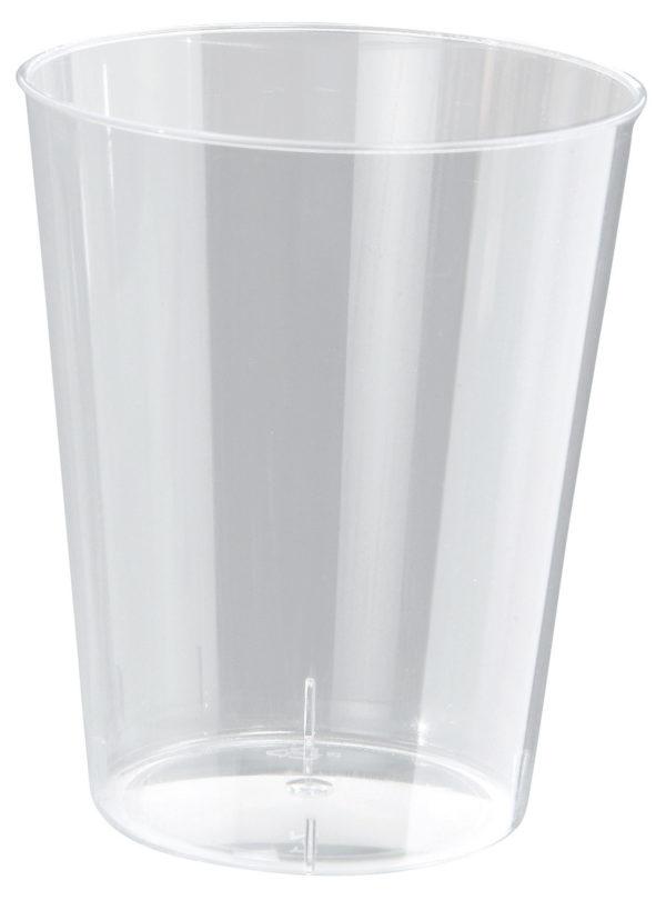 Fogkefe pohár V-Touch