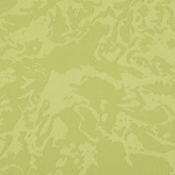 Asztalterítő Marmor,téglalap alakú