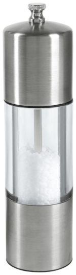 Sóőrlő Moreno
