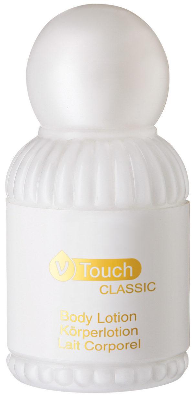 Testápoló V-Touch Classic