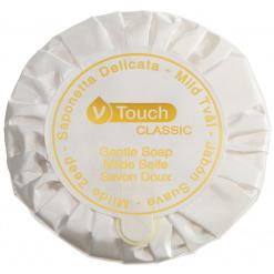 Finom szappan V-Touch Classic