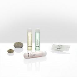Kozmetika mintaszett V-Touch Concept