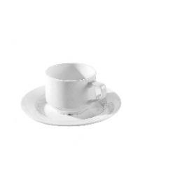 Kávéscsésze Straßburg