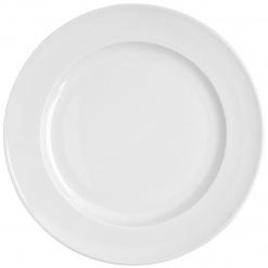 Lapos tányér Straßburg