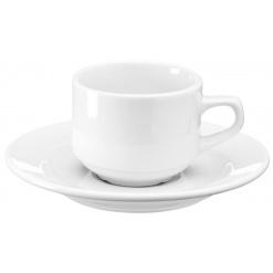 Eszpresszó csésze Straßburg
