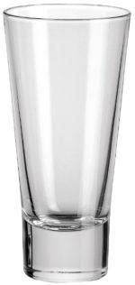Longdrink pohár Ypsilon