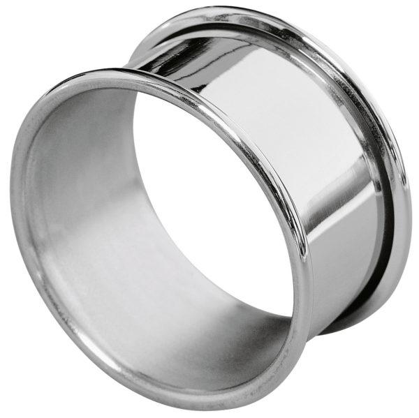 Szalvétagyűrű Bague
