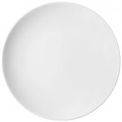 Lissabon tányér mintakészlet