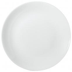 Lapos tányér Lissabon