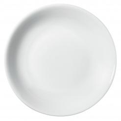Mély tányér Lissabon