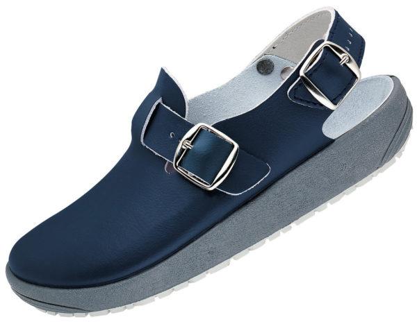 Bebújós cipő Salerno