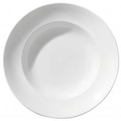 Tészta tányér Metz