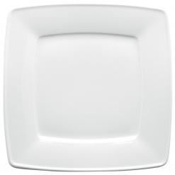 Lapos tányér Melbourne