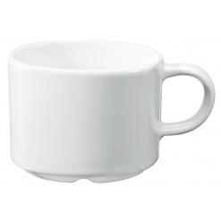 Kávéscsésze Melbourne