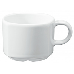 Eszpresszó csésze Melbourne
