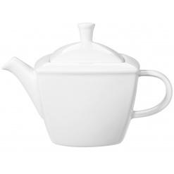 Tartalék teáskanna fedő Melbourne (12661 termékhez)