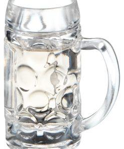 Röviditalos pohár Munich