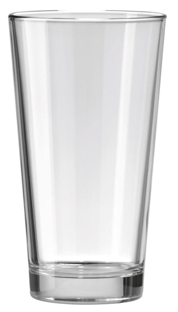 Univerzális pohár Sestriere