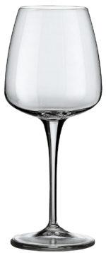 Vörosboros pohár Aurum