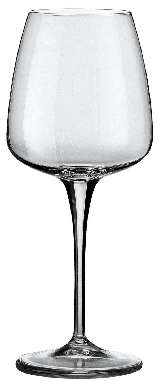 Fehérboros pohár Aurum