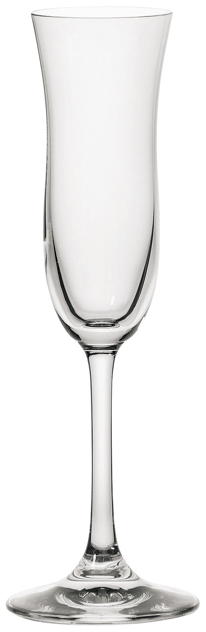 Digestive pohár Chateau