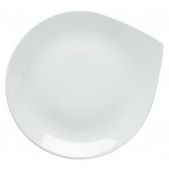 Lapos tányér Algier