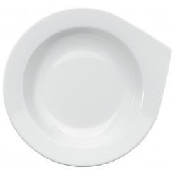 Mély tányér Algier