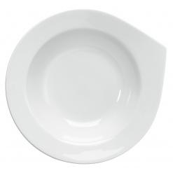 Tészta tányér Algier