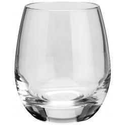 Univerzális pohár Impulse töltésszintjelző nélkül