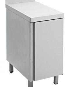 Ipari szekrény-1 ajtóval