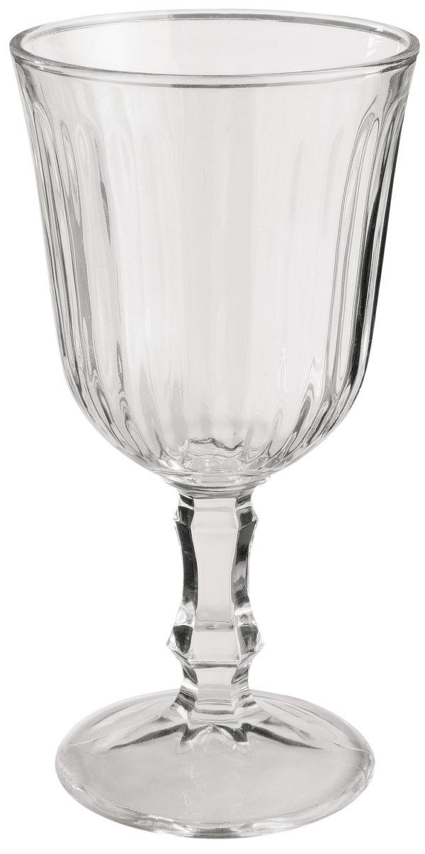 Fehérboros pohár Nostalgie