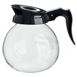 Tartalék kávékiöntő a kávéfőzőhöz