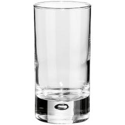 Röviditalos pohár Cujaba