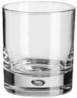 Univerzális pohár Cujaba