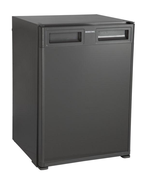 Minibár hűtő