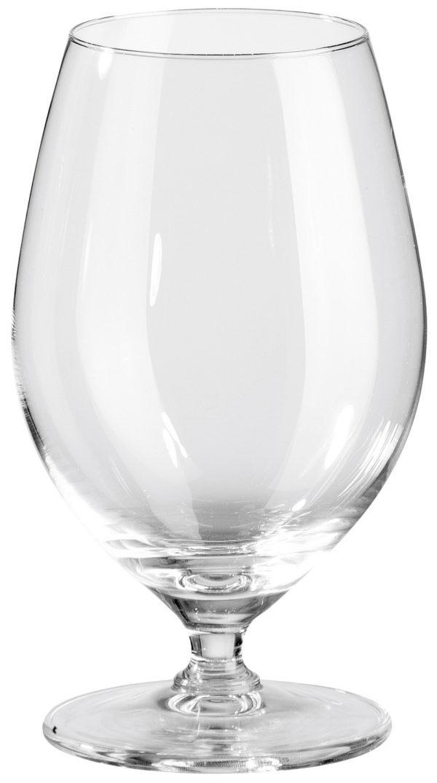 Univerzális pohár Allure töltésszintjelző nélkül