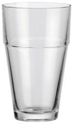 Univerzális pohár Elina