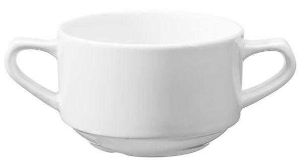 Leveses csésze Base 0.3l