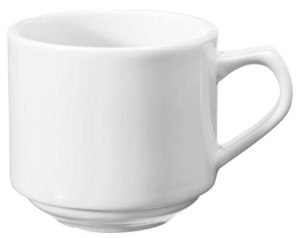 Eszpresszó csésze Base 0.1l