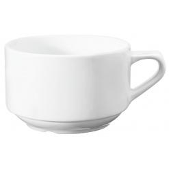 Tejeskávés csésze Base 0.3l