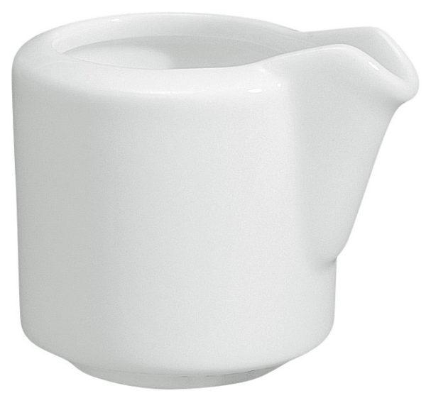 Porcelán kiöntő Base 0.03-0.05l